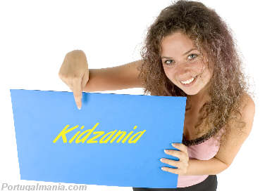 parc attraction Lisbonne : kidzania